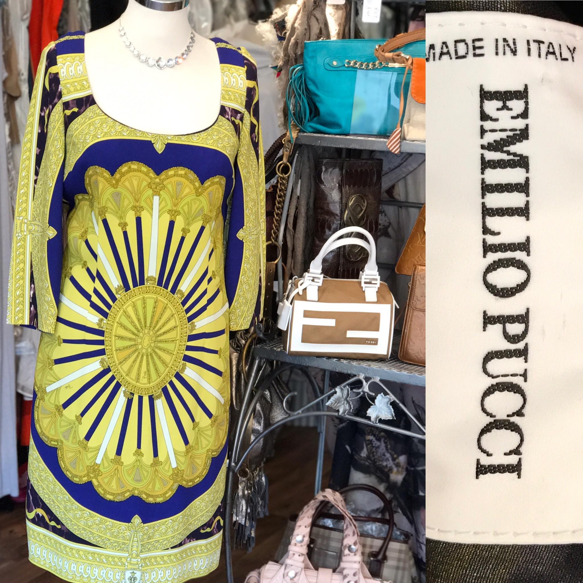 Emilio Puicci £199.jpg