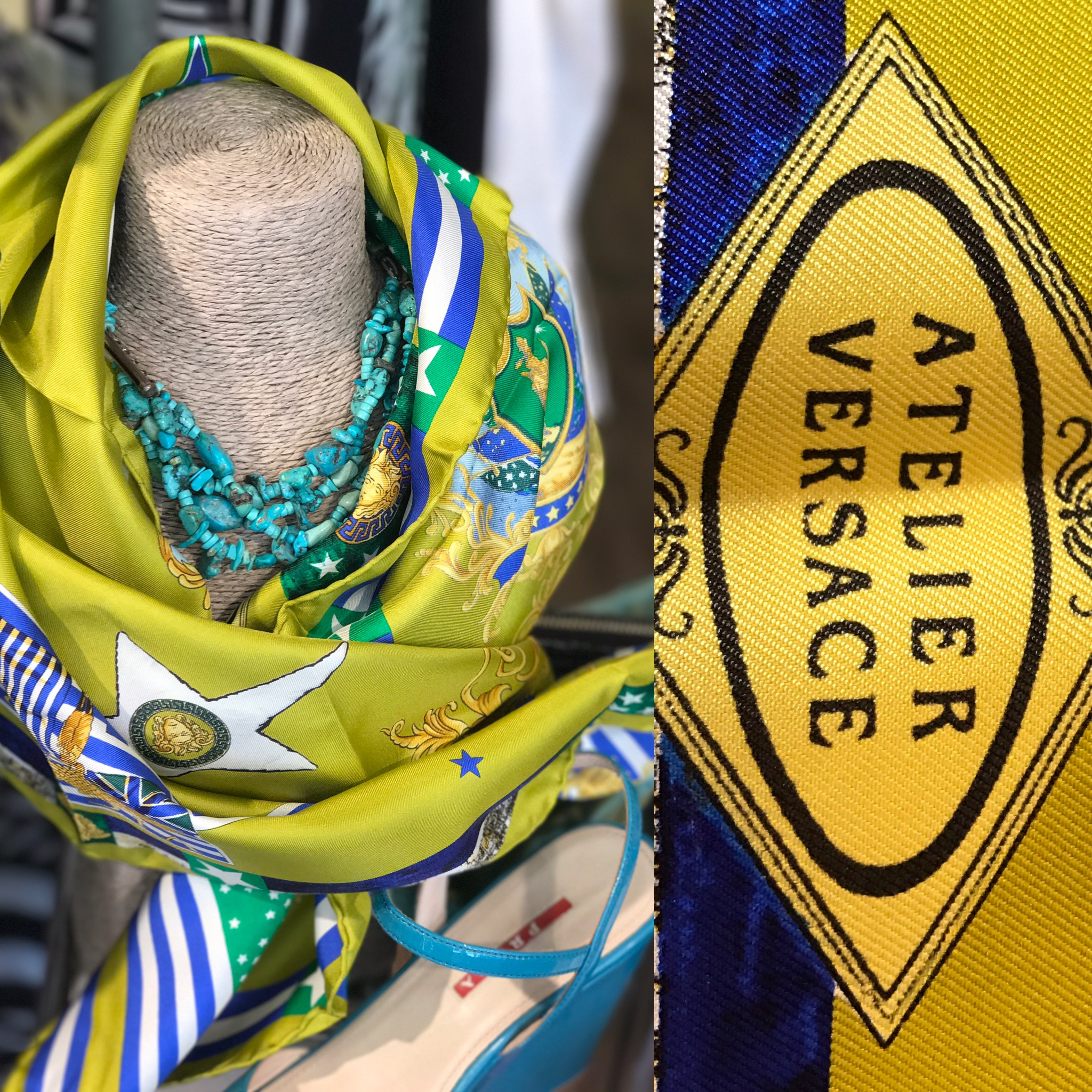 Versace scarf £99.jpg