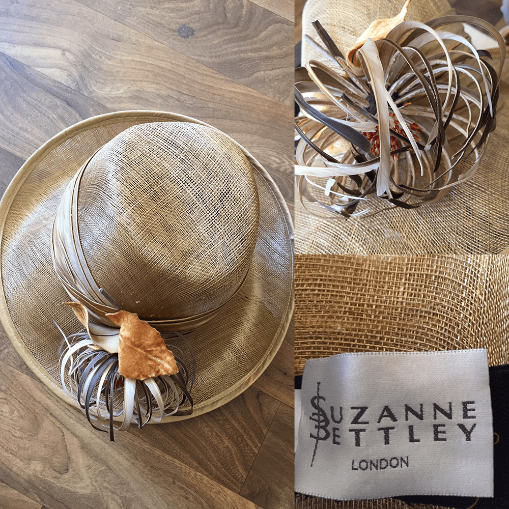 Suzanne Bettley hat £99.png