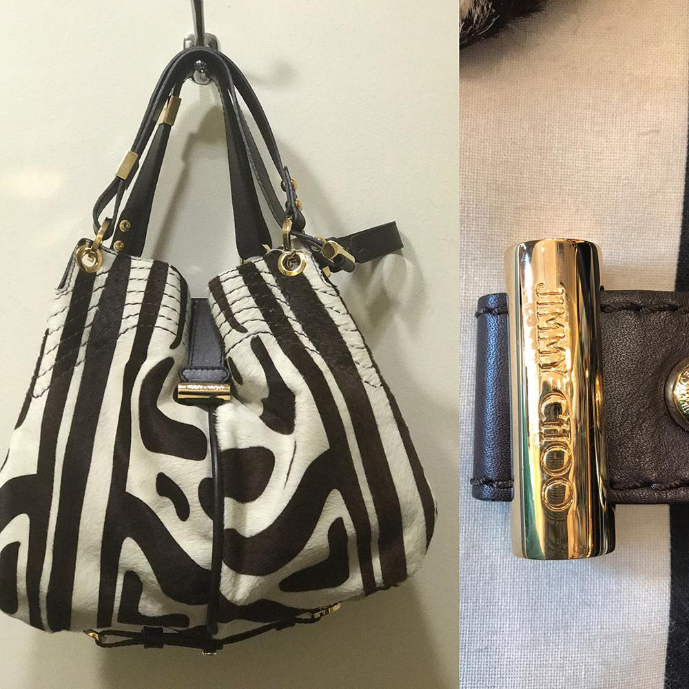Jimmy choo bag. £499.jpg