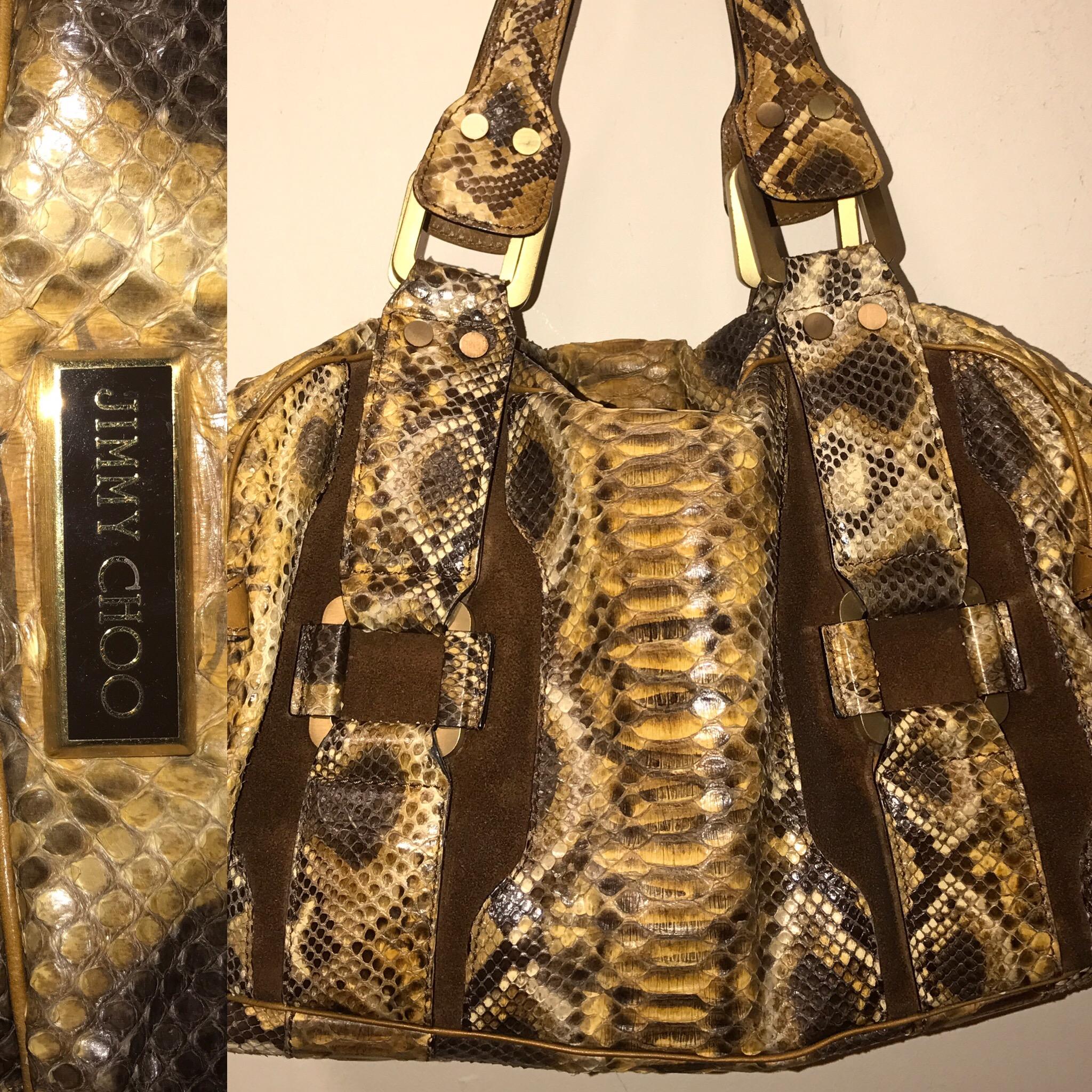 Jimmy Choo Bag £499.JPG