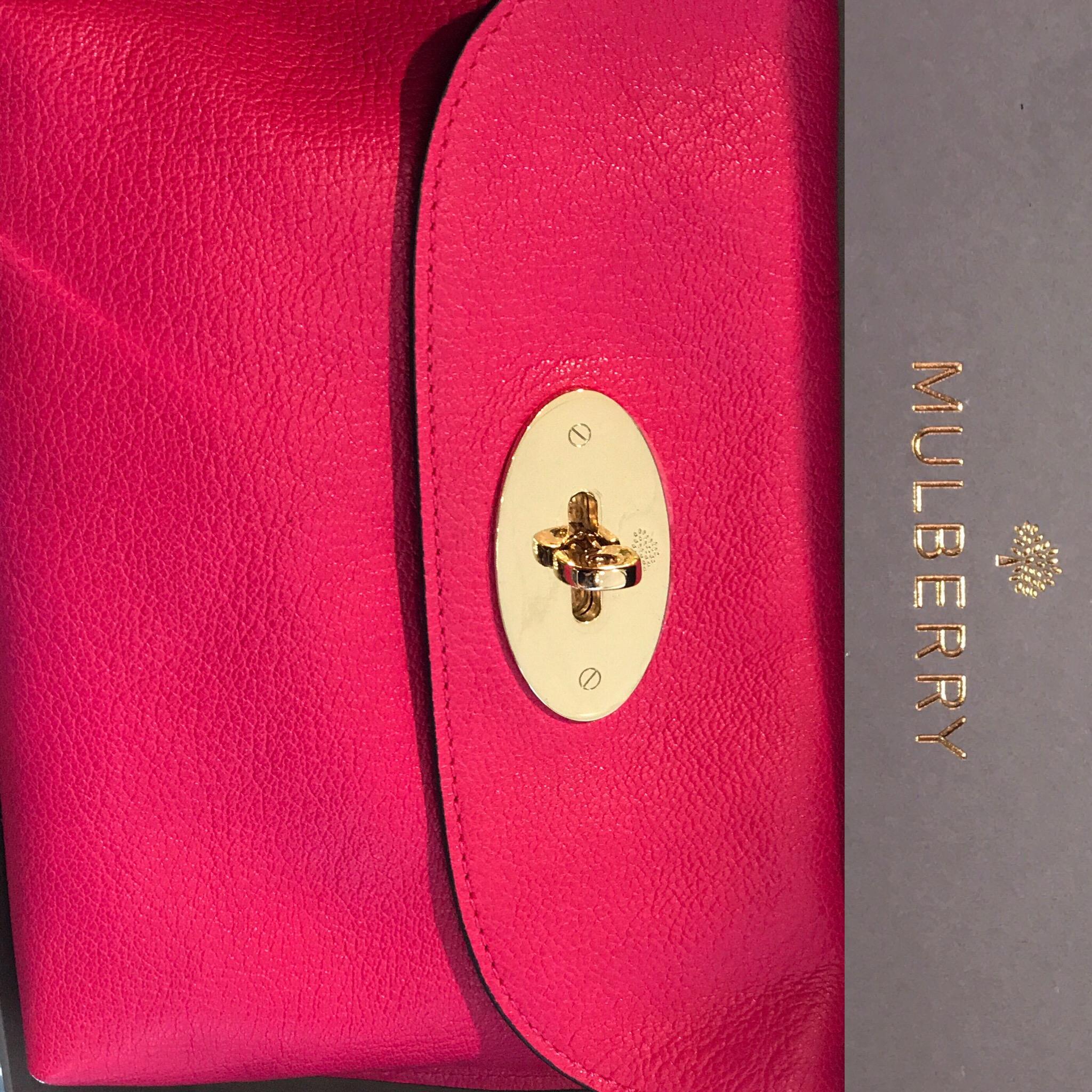 Mulberry makeup bag £99.JPG