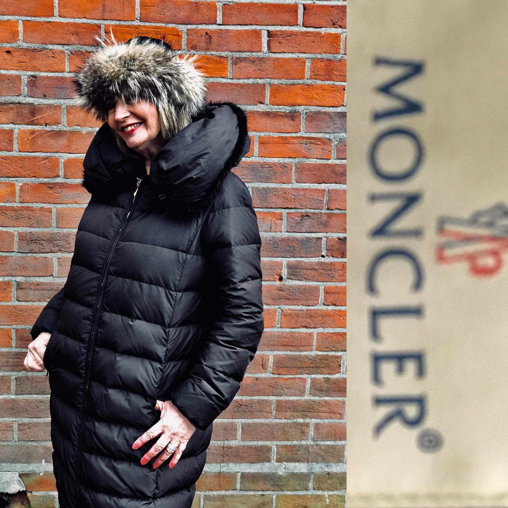 Moncler puffa size 14 £499.JPG