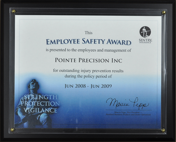 employee_safety_08-09.jpg