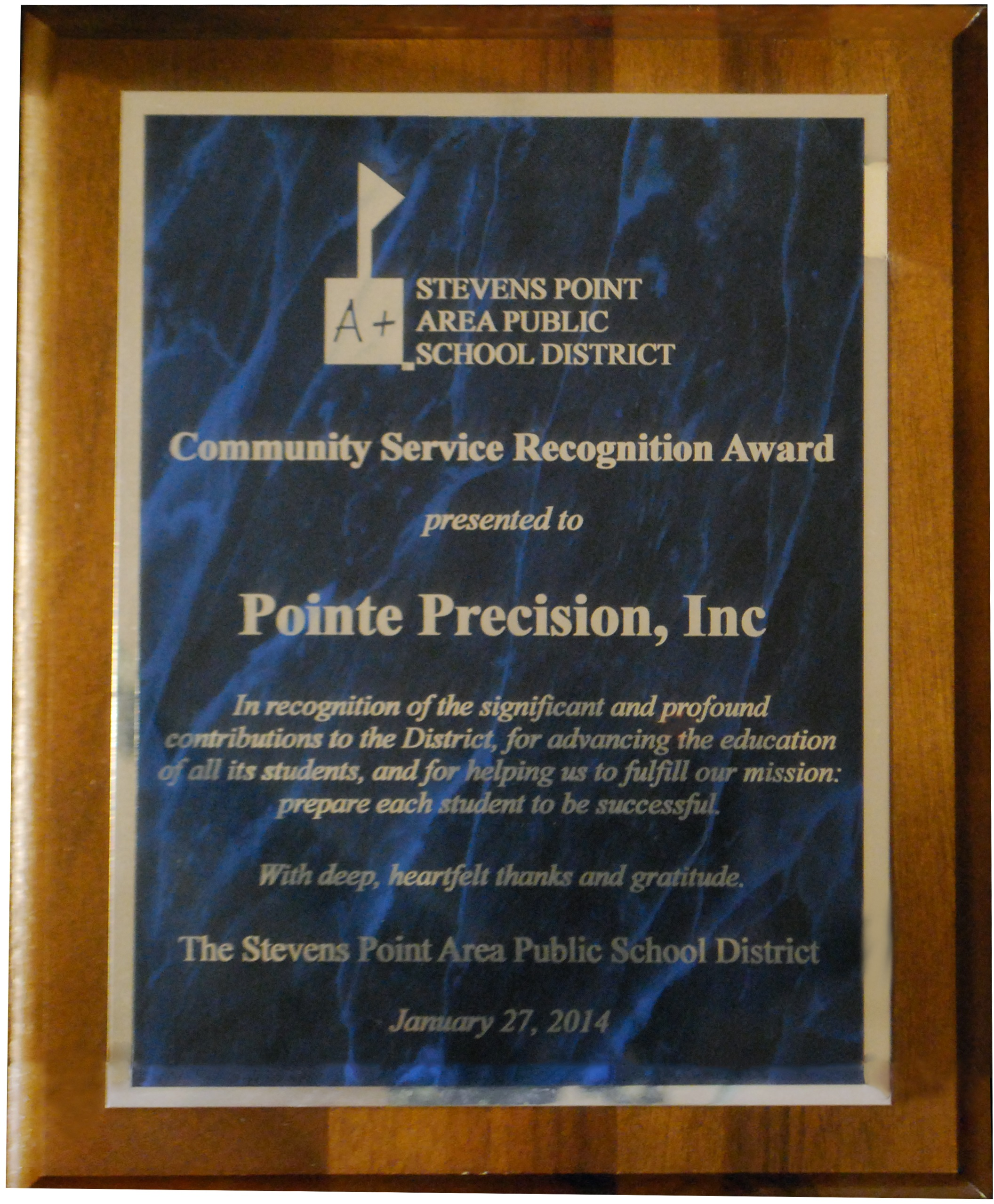community_service_recognition_2015.jpg