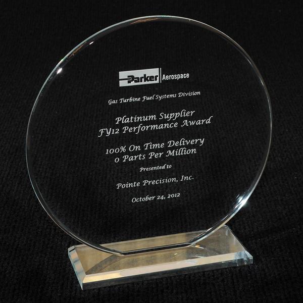 parker_performance_award.jpg