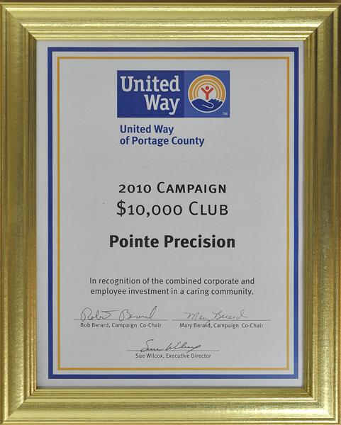 unitedway_2010.jpg