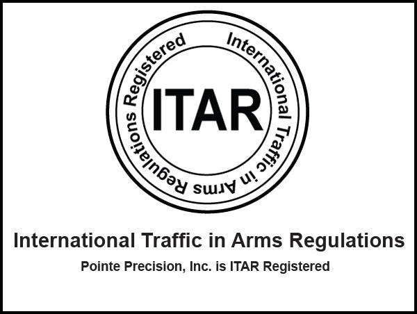 ITAR-Registered.jpg