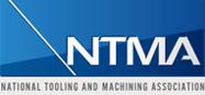 ntma_logo.jpg