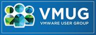 vmug_logo.jpg