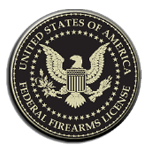 federal_firearms_license.png