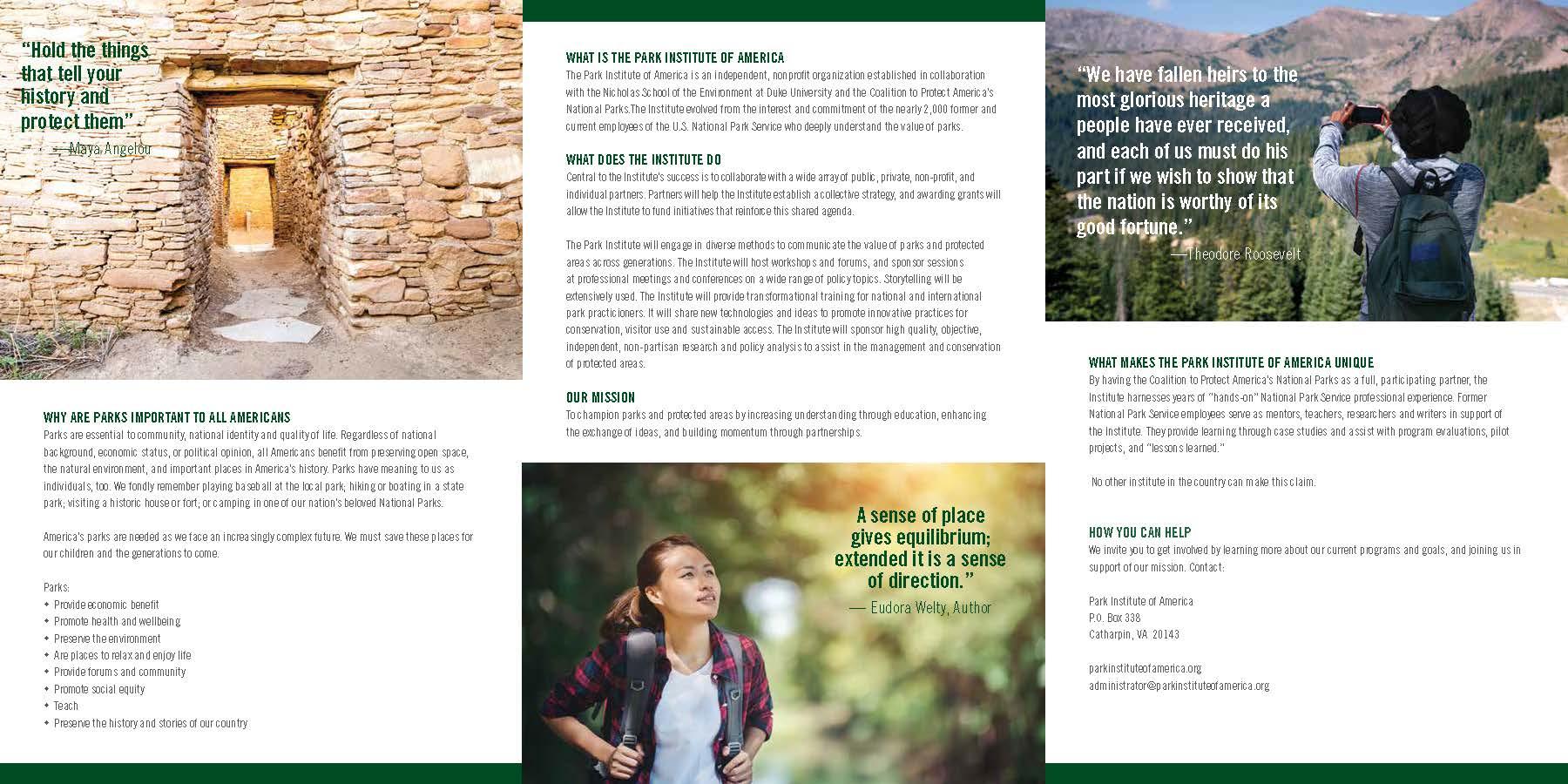 PIA Brochure 2019 2.jpg