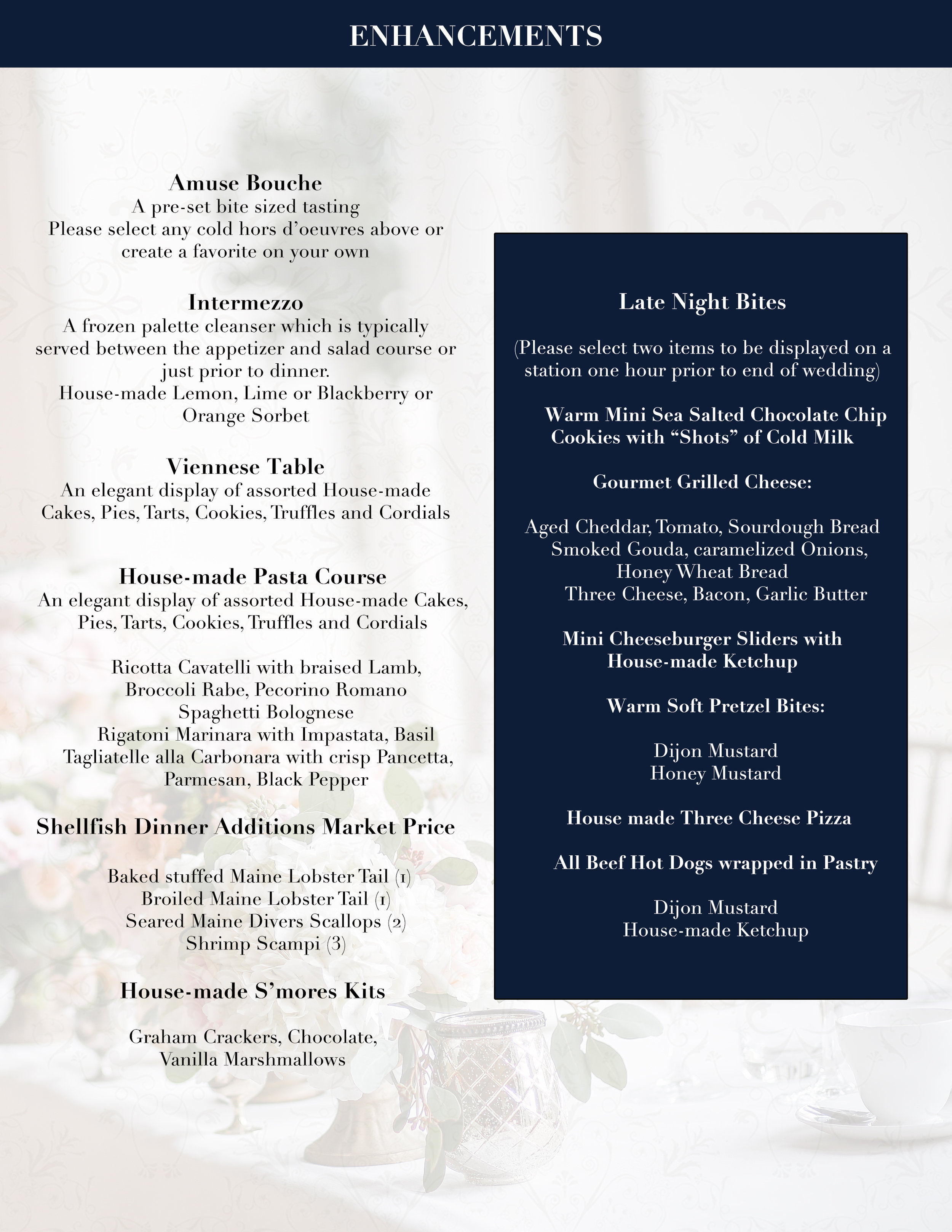 Wedding-Menu-PG-13-without-Pricing.jpg