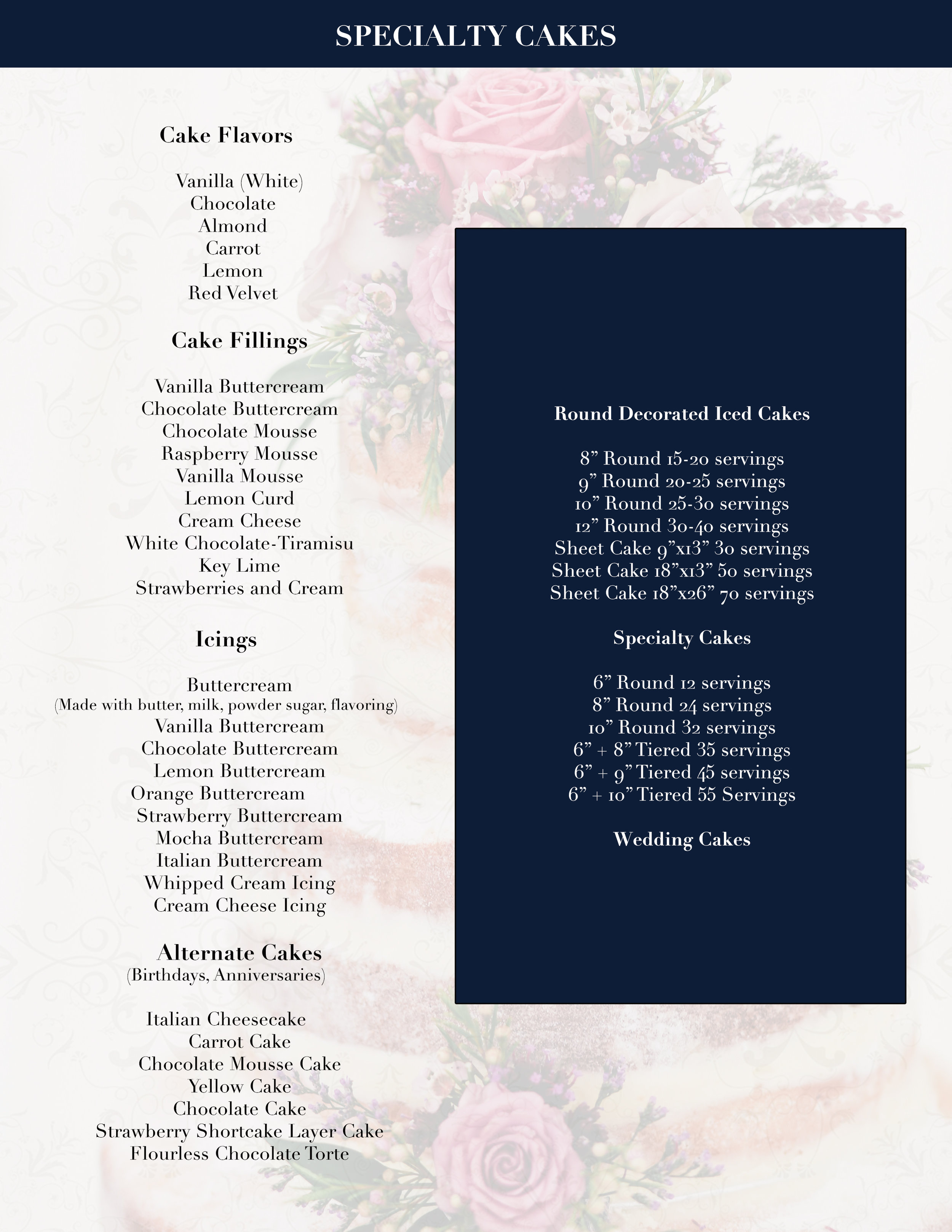 Wedding-Menu-PG-12-without-Pricing (1).jpg