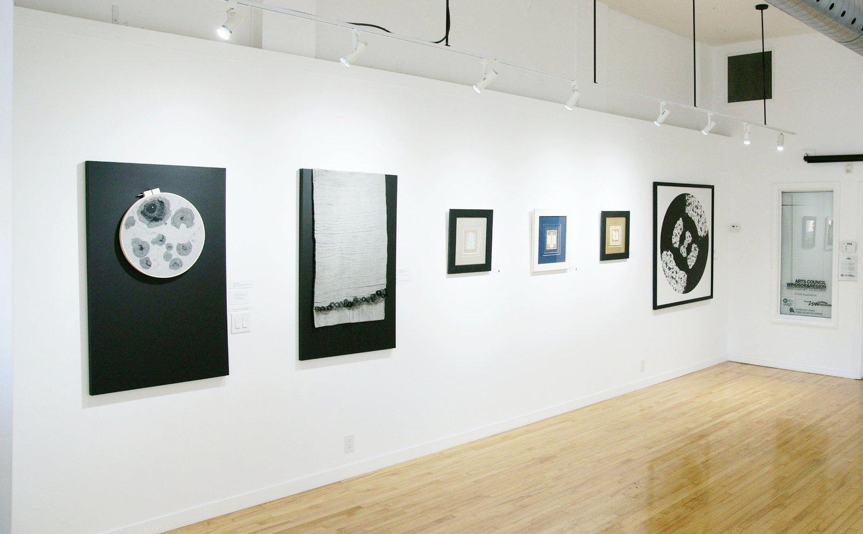 Solo Exhibition ,Windsor ,2018