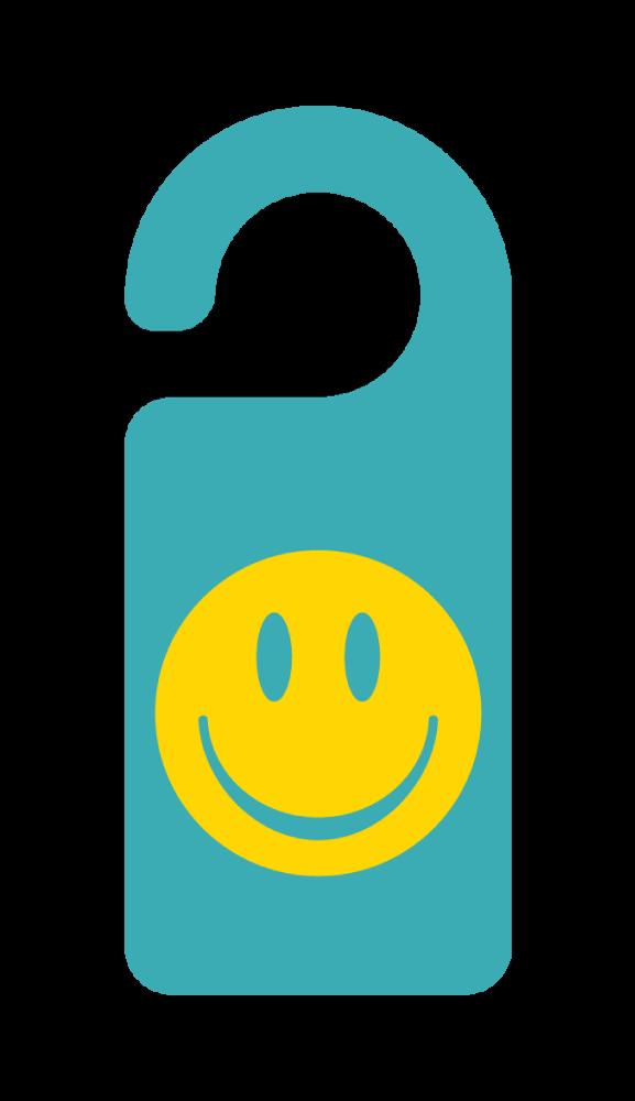 GW_Privacy.png