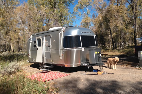 camping-rental.jpg