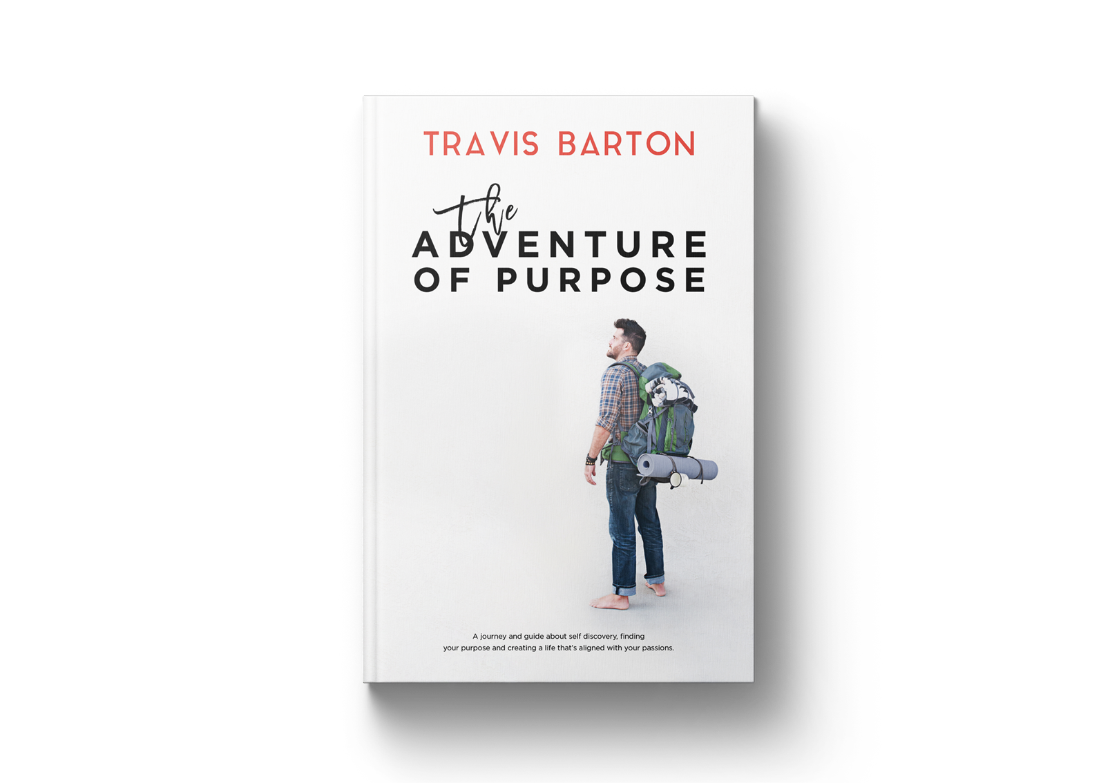 life-business-coach-book-travis-barton