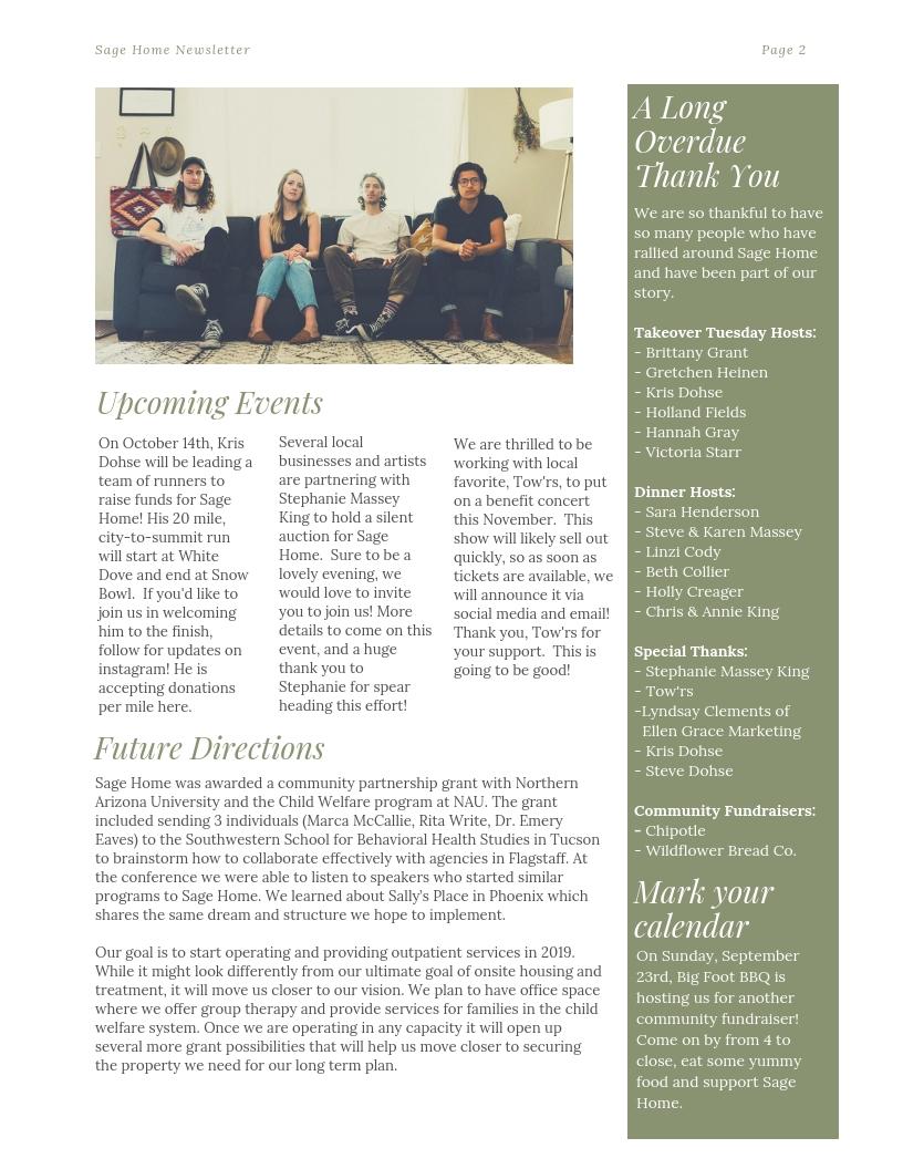 September Newsletter page 2.jpg