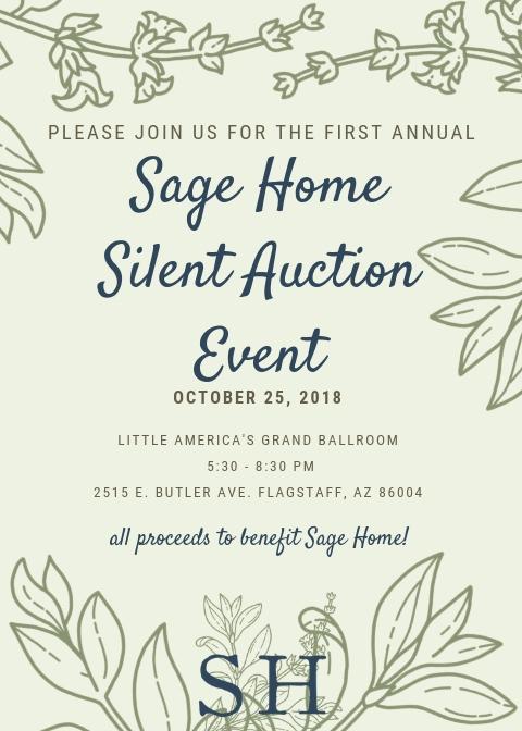 Silent Auction Invite PG 1.jpg