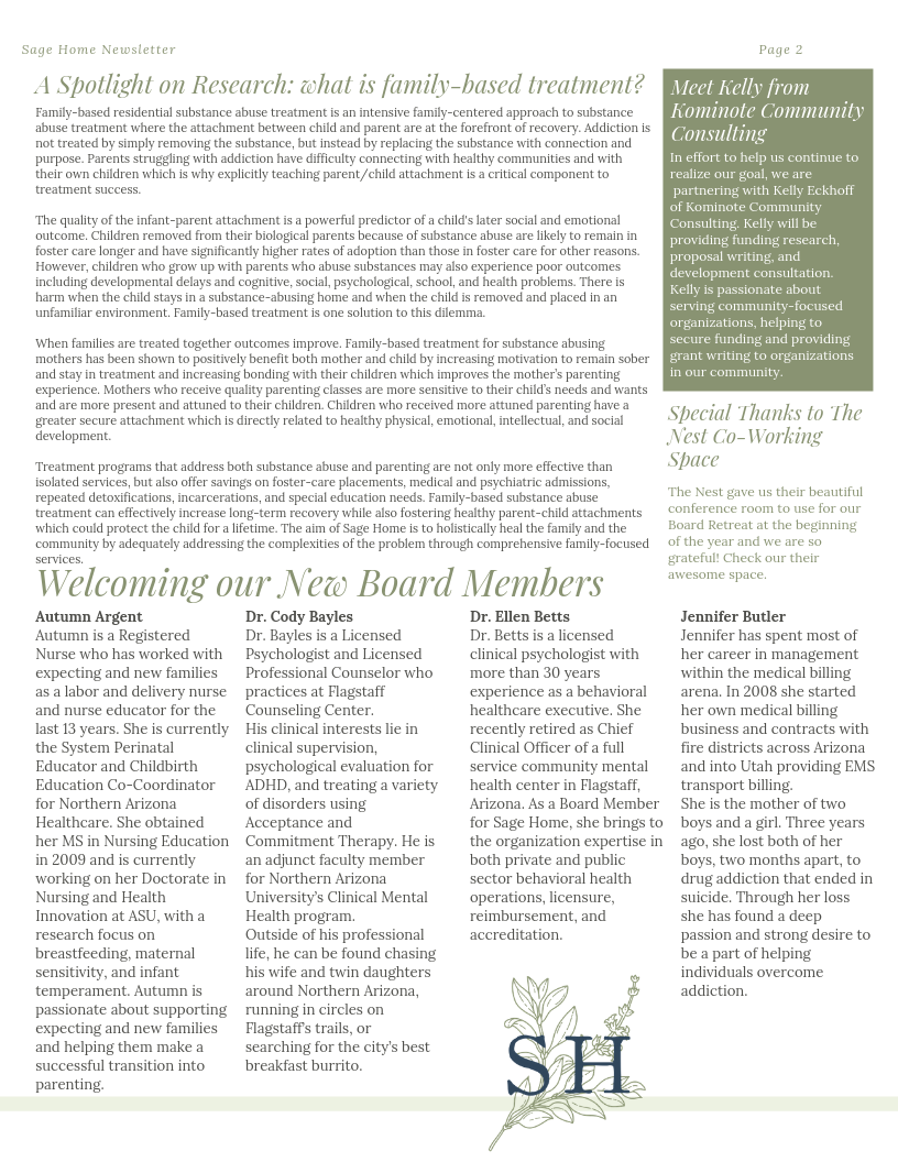 June newsletter pg 2.png