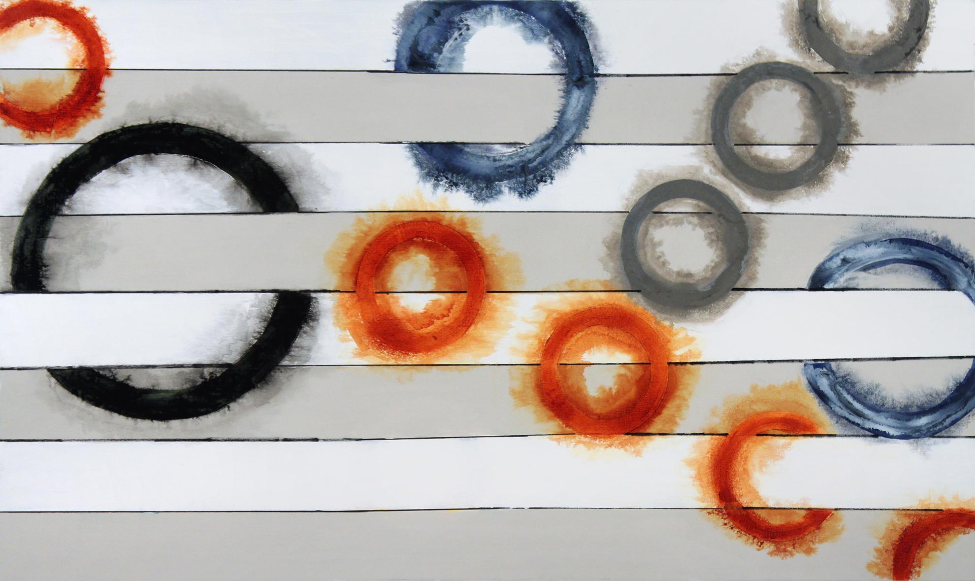 Circles, 36x60 (website image).jpg