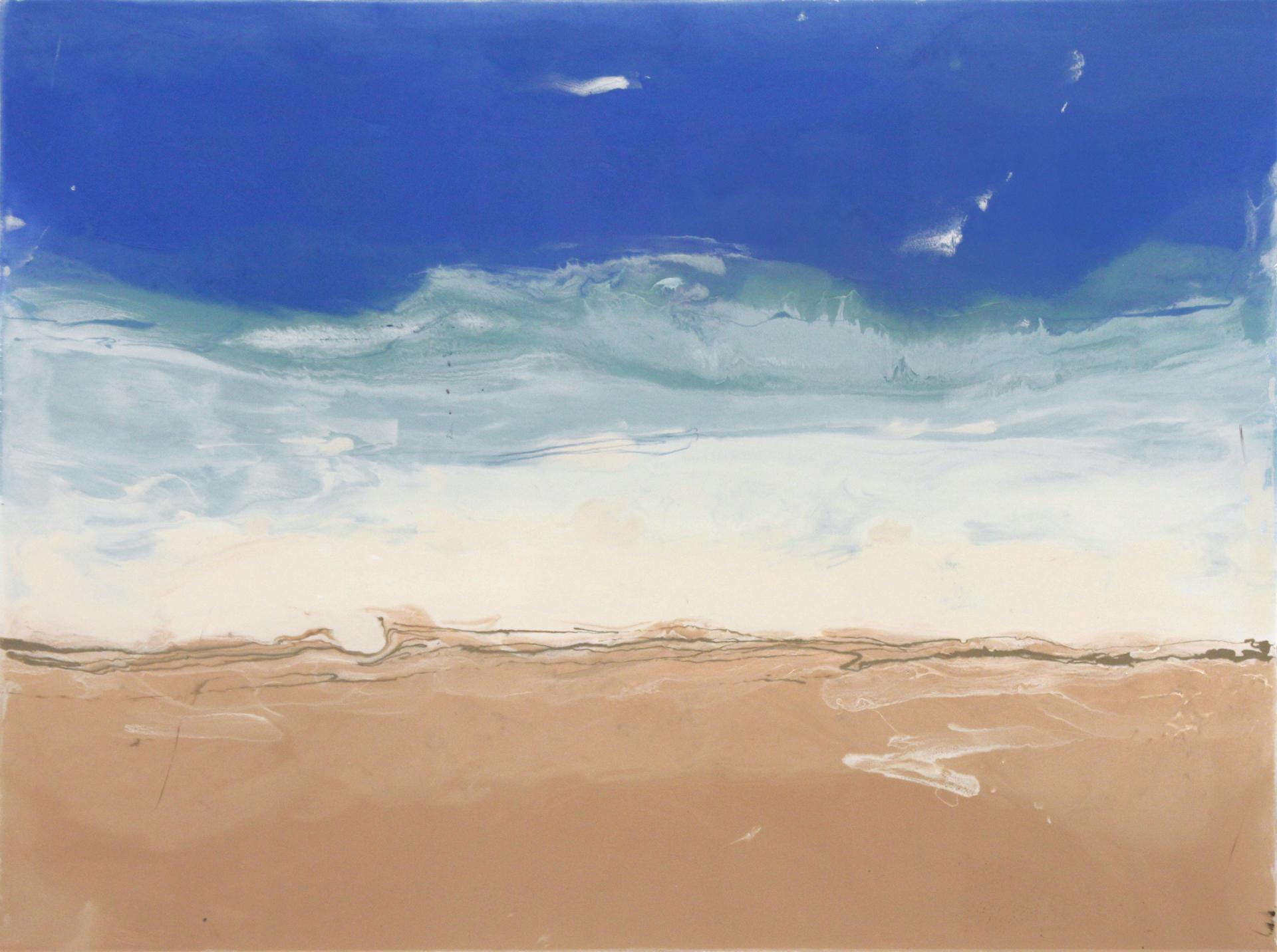The Beach, 30x40 (website image).jpg