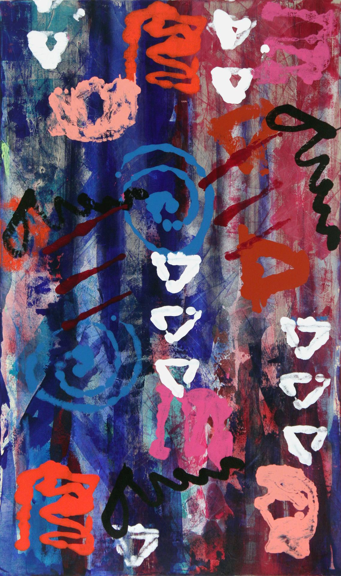Totem, 60x36 (website image).jpg