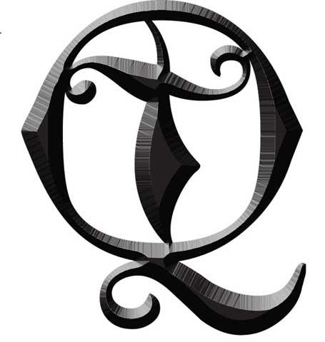 QT brand jonah hex.jpg