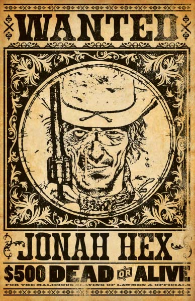 wanted poster jonah hex resize.jpg