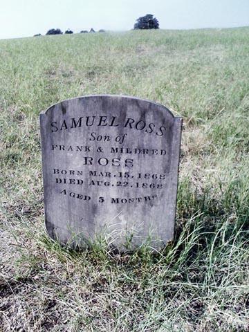 sross tombstone.jpg
