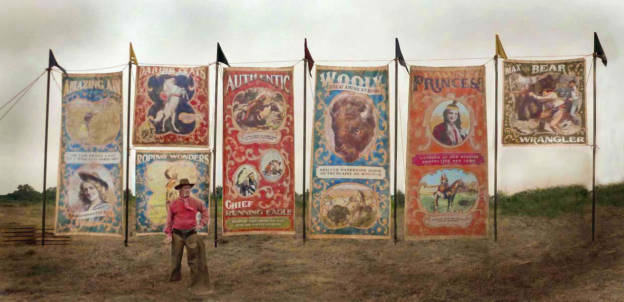 wildwest banners.jpg