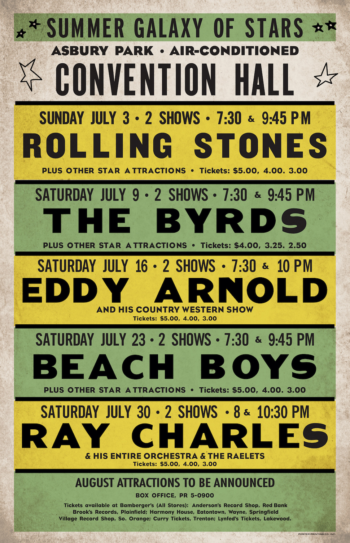 BEACHboys ASBURYpark  poster.jpg