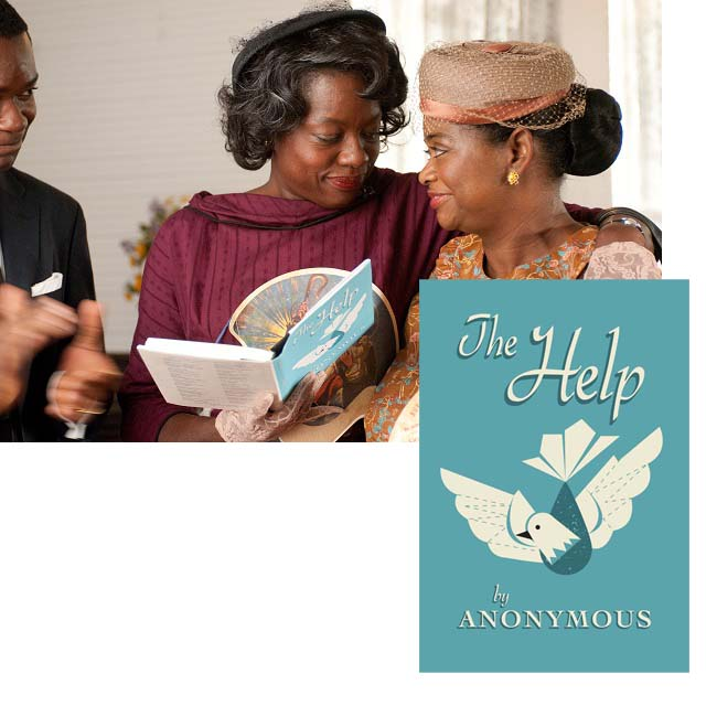 help book still.jpg