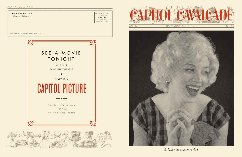 CAPITOLcavalcade newsletter cover v1.jpg