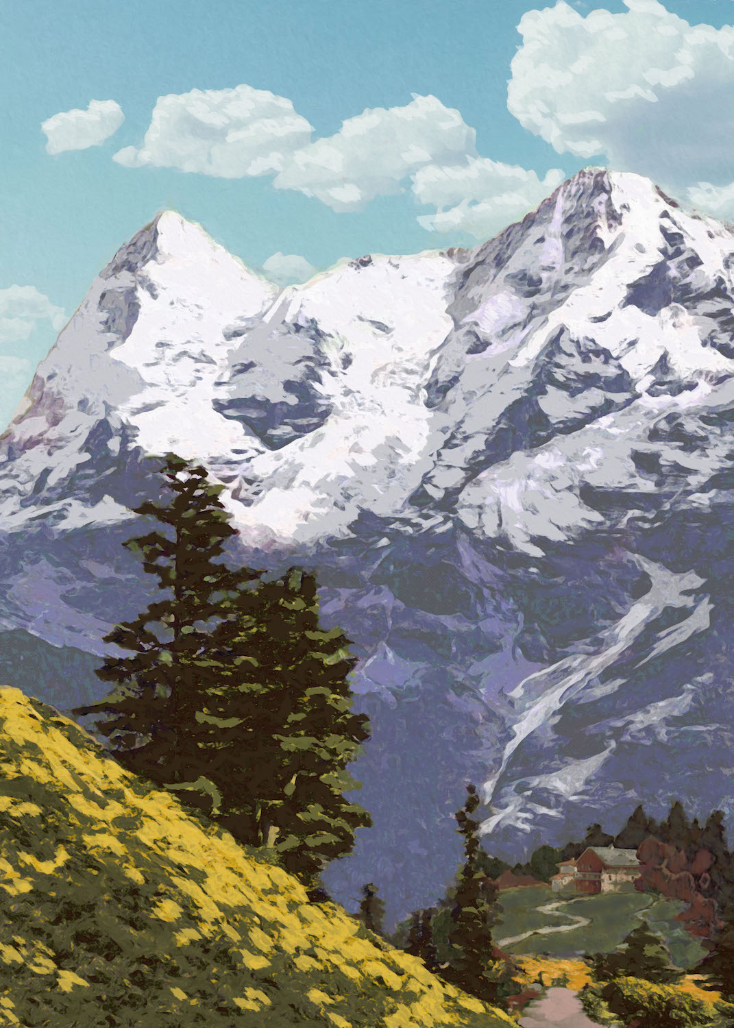 SWISSalps posterstyle 60x84 FINAL.jpg
