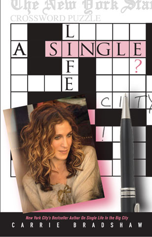 SATC single life book.jpg