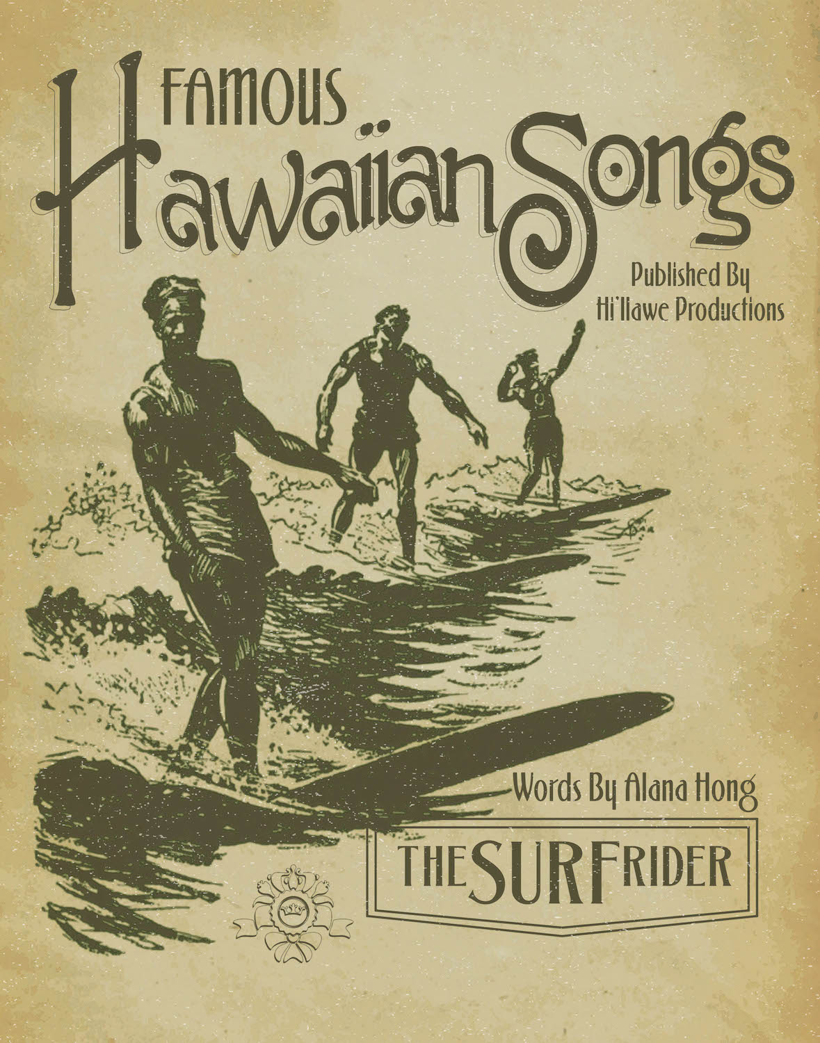 HAWAIIANsongs sheetmusic 11x14 v1.jpg