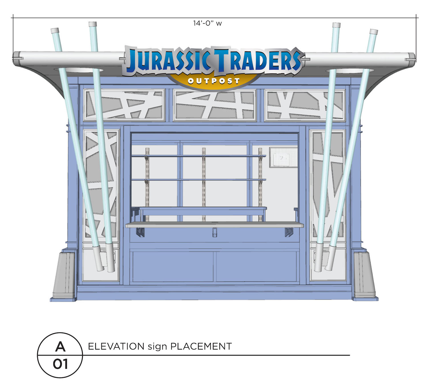 JWtraders sign layout.jpg