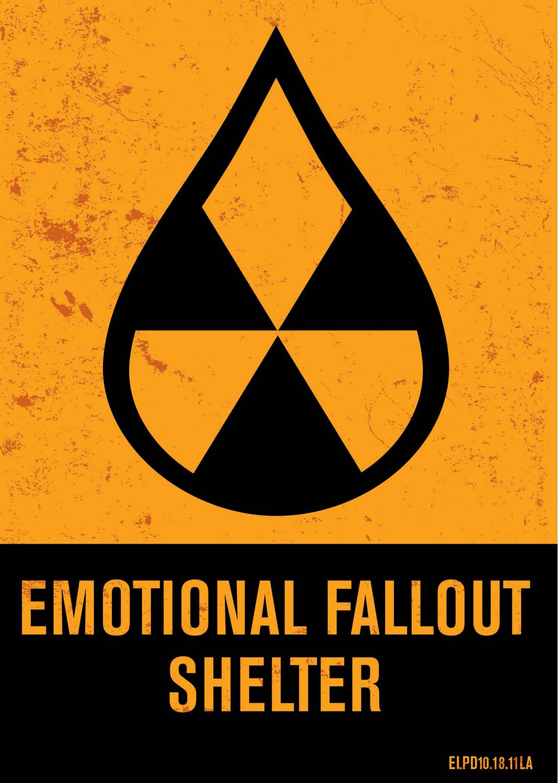 EMOTIONALfallout shelter sticker.jpg