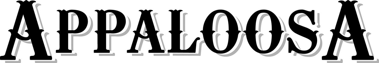 apaloosa logo FINAL.jpg