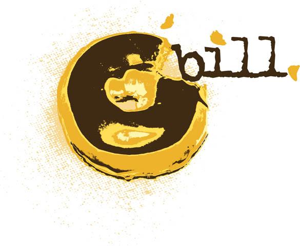 bill show logo FINAL.jpg