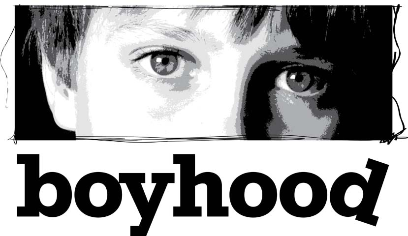 boyhood showlogo.jpg