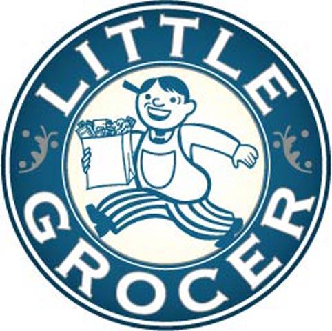 littlegrocer logo.jpg