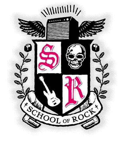 SOR logo.jpg