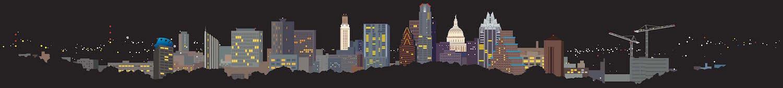 AUSTIN CITY LIMITS (W Hotel)