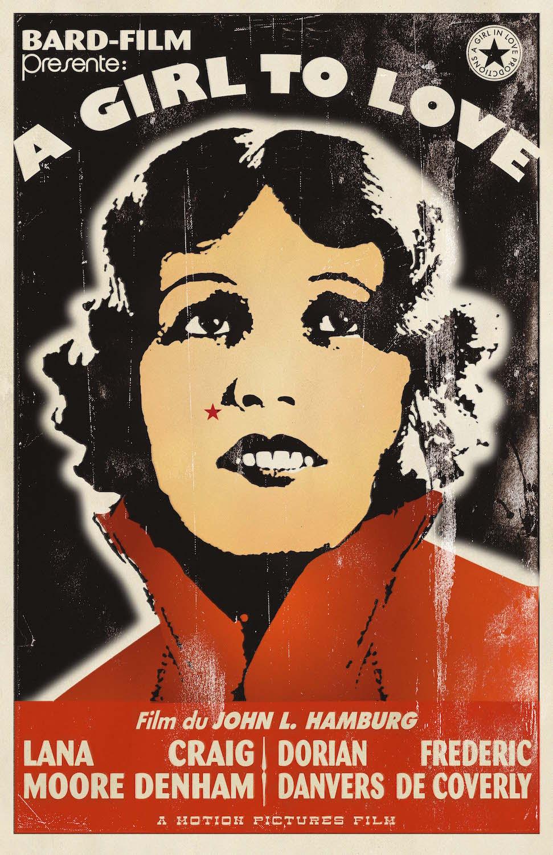 1930s movie poster FINAL.jpg