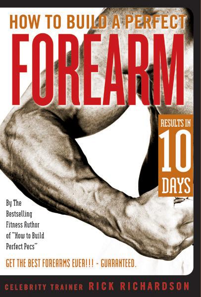 forearm bookcover.jpg