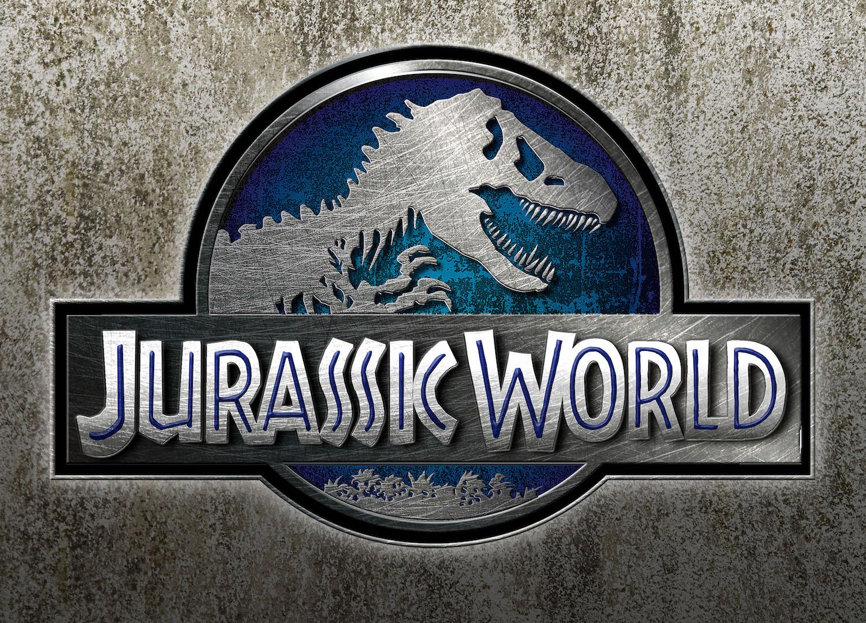 JW logo FINAL.jpg