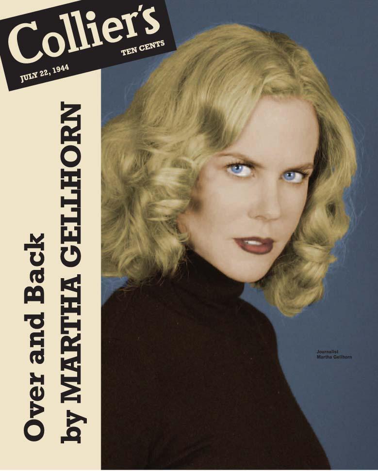 COLLIERS mag cover GELLHORN4a.jpg